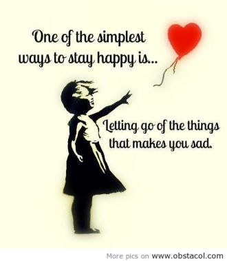 A-simple-way-to-stay-happy