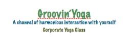 Logo.cropped