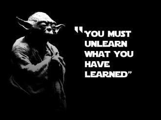 Yoda.1