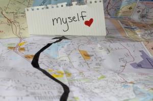 JourneyToMyself