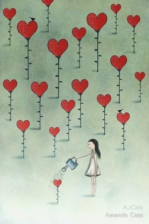 grow-love-amanda-cass