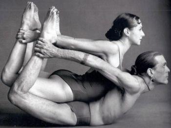 Bhakti-Hatha-Yoga-Styles
