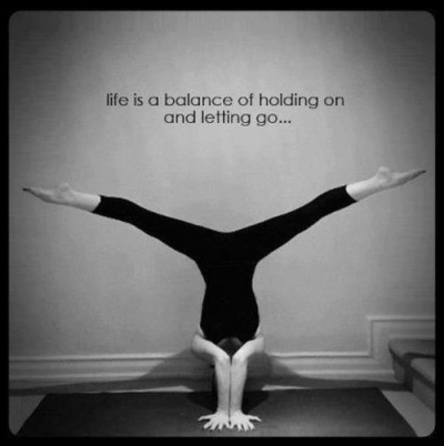 Yoga_Lettinggo