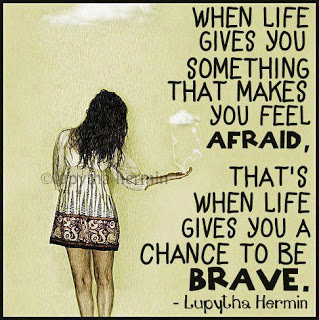 Quote-Chance-to-be-Brave