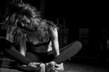 lauren-iamyou-yoga-wc-600