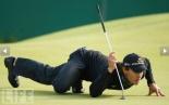 camilo-villegas-golf-yoga