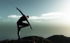 thumb_yoga_at_dawn_sm