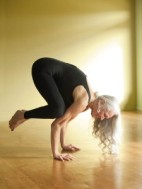 Yoga-can-help-seniors-maintain-health--mobility-and-muscle-strength_16000507_800492419_0_0_14006322_300