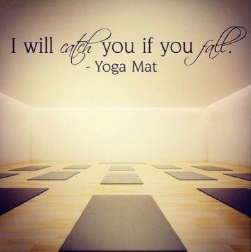 mat_fall_my-yoga-online